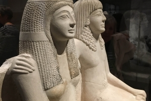 Turin Egyptian Museum small